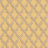 Wallstitch Wallpaper DE120025 By Design id For Colemans